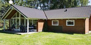 Ferienhaus in Højby, Haus Nr. 30479 in Højby - kleines Detailbild