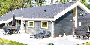 Ferienhaus in Aakirkeby, Haus Nr. 30481 in Aakirkeby - kleines Detailbild