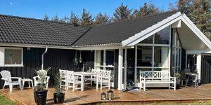 Ferienhaus in Løkken, Haus Nr. 30581 in Løkken - kleines Detailbild