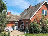 Ferienhaus in Gudhjem, Haus Nr. 30657 in Gudhjem - kleines Detailbild