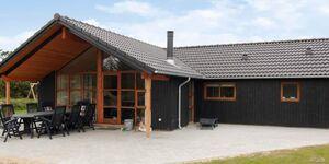 Ferienhaus in Vejers Strand, Haus Nr. 30681 in Vejers Strand - kleines Detailbild