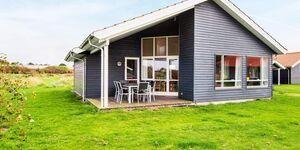 Ferienhaus in Ulfborg, Haus Nr. 30694 in Ulfborg - kleines Detailbild