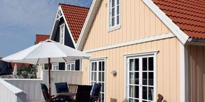 Ferienhaus in Blåvand, Haus Nr. 30744 in Blåvand - kleines Detailbild