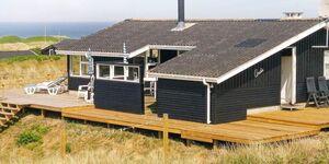 Ferienhaus in Løkken, Haus Nr. 30762 in Løkken - kleines Detailbild