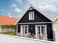 Ferienhaus in Blåvand, Haus Nr. 30763 in Blåvand - kleines Detailbild