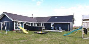 Ferienhaus in Harboøre, Haus Nr. 30768 in Harboøre - kleines Detailbild