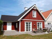 Ferienhaus in Blåvand, Haus Nr. 30775 in Blåvand - kleines Detailbild