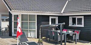 Ferienhaus in Harboøre, Haus Nr. 30806 in Harboøre - kleines Detailbild