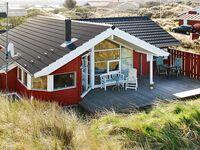 Ferienhaus in Vejers Strand, Haus Nr. 30808 in Vejers Strand - kleines Detailbild