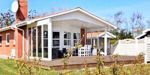 Ferienhaus in Ulfborg, Haus Nr. 30822 in Ulfborg - kleines Detailbild