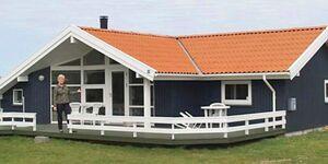 Ferienhaus in Vestervig, Haus Nr. 30876 in Vestervig - kleines Detailbild