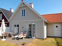 Ferienhaus in Blåvand, Haus Nr. 30880 in Blåvand - kleines Detailbild