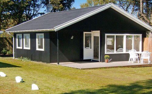 Ferienhaus in Dronningmølle, Haus Nr. 30881