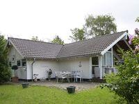 Ferienhaus in Dronningmølle, Haus Nr. 30887 in Dronningmølle - kleines Detailbild