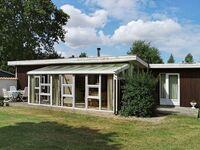 Ferienhaus in Hadsund, Haus Nr. 30901 in Hadsund - kleines Detailbild