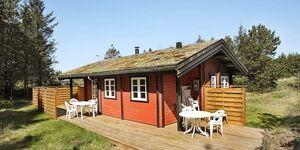 Ferienhaus in Løkken, Haus Nr. 30932 in Løkken - kleines Detailbild