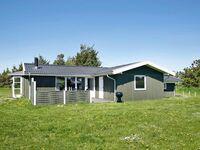 Ferienhaus in Hjørring, Haus Nr. 30957 in Hjørring - kleines Detailbild