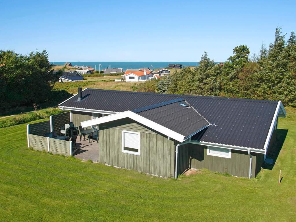 Ferienhaus in Hjørring, Haus Nr. 30957 - Umgebungsbild