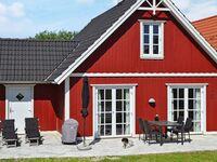 Ferienhaus in Blåvand, Haus Nr. 30965 in Blåvand - kleines Detailbild