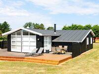 Ferienhaus in Hjørring, Haus Nr. 30973 in Hjørring - kleines Detailbild