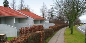 Ferienhaus in Ærøskøbing, Haus Nr. 30978 in Ærøskøbing - kleines Detailbild