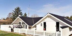 Ferienhaus in Hejls, Haus Nr. 30981 in Hejls - kleines Detailbild