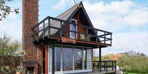 Ferienhaus in Allinge, Haus Nr. 31005 in Allinge - kleines Detailbild
