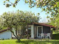 Ferienhaus in Allinge, Haus Nr. 31006 in Allinge - kleines Detailbild