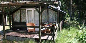 Ferienhaus in Aakirkeby, Haus Nr. 31116 in Aakirkeby - kleines Detailbild