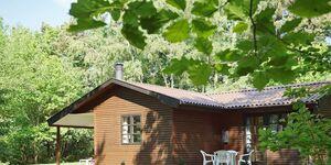 Ferienhaus in Rønne, Haus Nr. 31149 in Rønne - kleines Detailbild