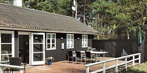 Ferienhaus in Aakirkeby, Haus Nr. 31296 in Aakirkeby - kleines Detailbild