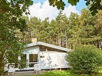 Ferienhaus in Aakirkeby, Haus Nr. 31352 in Aakirkeby - kleines Detailbild