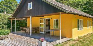 Ferienhaus in Aakirkeby, Haus Nr. 31371 in Aakirkeby - kleines Detailbild