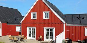 Ferienhaus in Blokhus, Haus Nr. 31554 in Blokhus - kleines Detailbild
