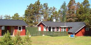 Ferienhaus in Sæby, Haus Nr. 31680 in Sæby - kleines Detailbild