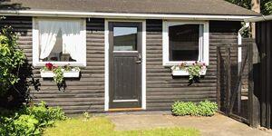 Ferienhaus in Frederikshavn, Haus Nr. 31681 in Frederikshavn - kleines Detailbild