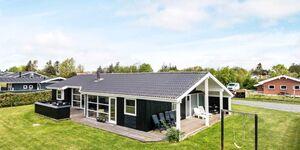 Ferienhaus in Juelsminde, Haus Nr. 31705 in Juelsminde - kleines Detailbild