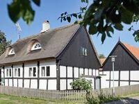 Ferienhaus in Gudhjem, Haus Nr. 31708 in Gudhjem - kleines Detailbild
