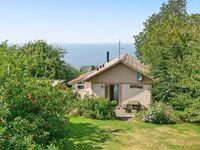 Ferienhaus in Hasle, Haus Nr. 31795 in Hasle - kleines Detailbild