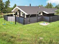 Ferienhaus in Blåvand, Haus Nr. 31797 in Blåvand - kleines Detailbild