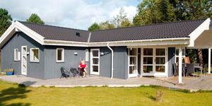 Ferienhaus in Stege, Haus Nr. 31820 in Stege - kleines Detailbild