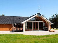 Ferienhaus in Ulfborg, Haus Nr. 31833 in Ulfborg - kleines Detailbild