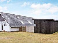 Ferienhaus in Harboøre, Haus Nr. 31837 in Harboøre - kleines Detailbild
