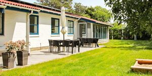 Ferienhaus in Fjerritslev, Haus Nr. 31867 in Fjerritslev - kleines Detailbild