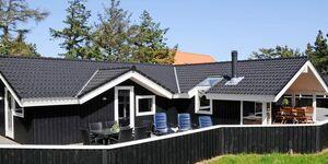 Ferienhaus in Vejers Strand, Haus Nr. 31915 in Vejers Strand - kleines Detailbild