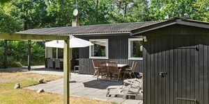 Ferienhaus in Aakirkeby, Haus Nr. 31956 in Aakirkeby - kleines Detailbild