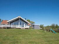 Ferienhaus in Sjølund, Haus Nr. 31997 in Sjølund - kleines Detailbild