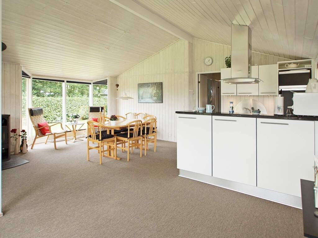 ferienhaus in hemmet haus nr 32782 bork havn d nemark. Black Bedroom Furniture Sets. Home Design Ideas