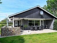 Ferienhaus in Vinderup, Haus Nr. 33042 in Vinderup - kleines Detailbild