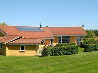 Ferienhaus in Hejls, Haus Nr. 33070 in Hejls - kleines Detailbild
